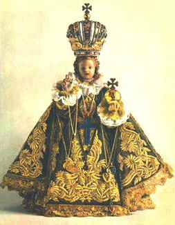 Infant_Jesus_of_Prague.jpg