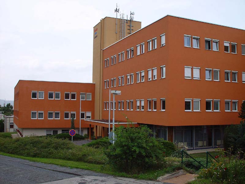 Czech_Hydrometeorological_Institute_01.jpg